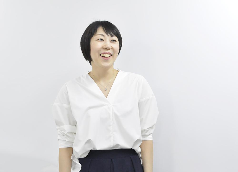 東京タロットコーチングスクール 佐々木美保